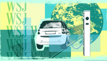 wall-street-journal-diesel-electric-cars.png
