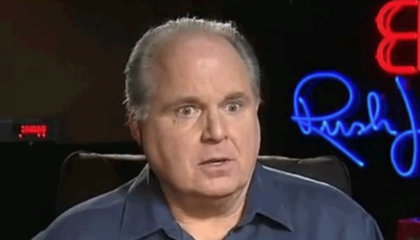 rushlimbaugh-fb.png