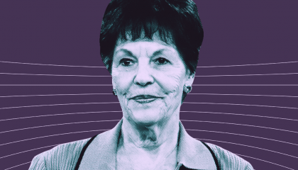 Carolyn-Meadows-Purple-Background.png