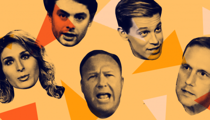 milo-laura-loomer-paul-joseph-watson-paul-nehlan-alex-jones.png