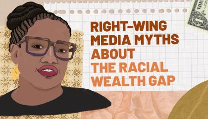 wealth-gap-thumbnail-facebook.png