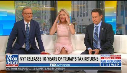 foxandfriends-nyt-trumptax-billiondollarloss.jpg
