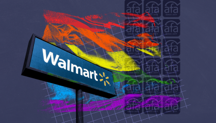 Anti-LGBTQ-group-American-Family-Association-Walmart.png