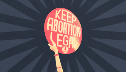 anti-abortion-playbook-2020-02.png