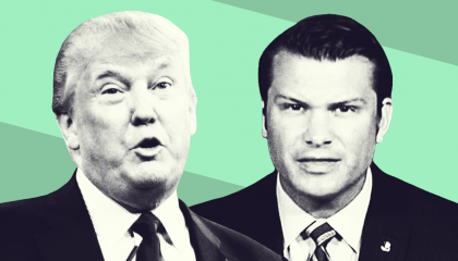 Pete-Hegseth-Trump-War-Crimes.png