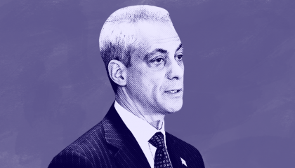 Rahm-Emanuel-purple-background.png