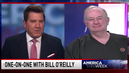 bolling-oreilly.png