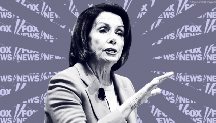 Fox-news-right-wing-media-bad-faith-smears-nancy-pelosi-02.png