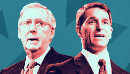 Ken-Cuccinelli-Mitch-McConnell.png