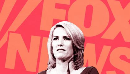 Fox-News-Laura-Ingraham-Paul-Nehlen-Gaslight.png