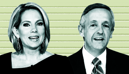 Shannon-Bream-Robert-Jeffress.png