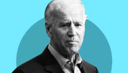 Joe-Biden-Quote-Out-Of-Context.png