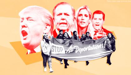 conservatives-trump-mass-deportation-updated.png