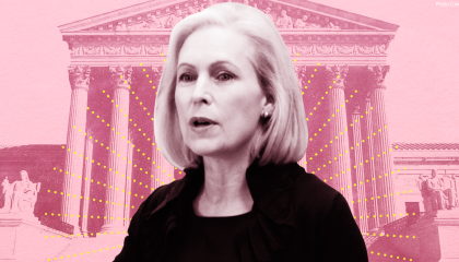 Right-Wing-Media-Kirsten-Gillibrand-Pro-Choice-Judges-updated.png