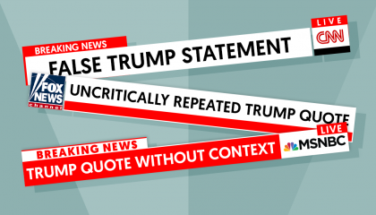 Cable-News-Chyrons-Trump-False-Statements.png