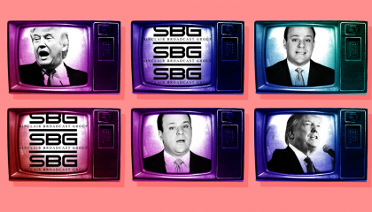 Sinclair-Trump-Unofficial-2020-Campaign-Ad.png