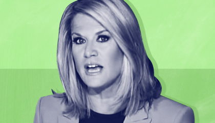 Martha-MacCallum-Drag-Queen-Story-Hour.png