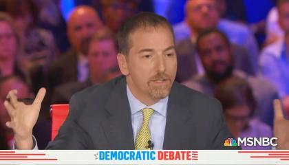 2020_Democratic_Candidates_Debate_-_Night_No._1_-_02_36_00_AM.jpg