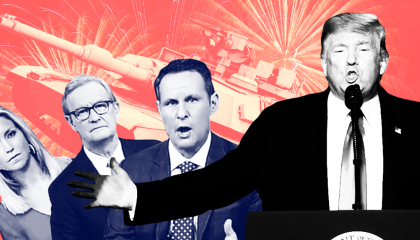 Fox-and-Friends-Trump-July-4-abrams-tank.png