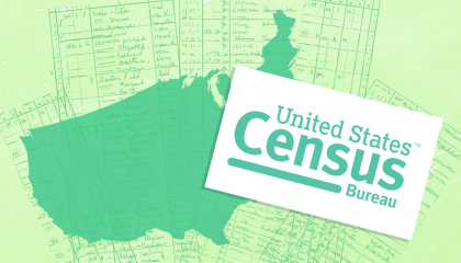 Right-wing-media-2020-census-citizenship-question.png