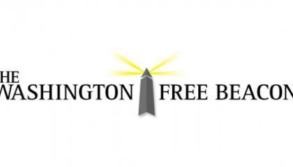 FreeBeaconLogo.jpg