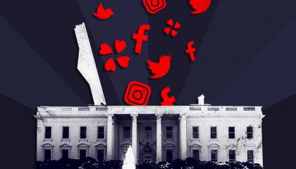 White-House-Trolls-Social-Media-Victimization-Stunt.png