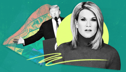 Martha-MacCallum-whitewash-Trump-LGBTQ-rights-record.png