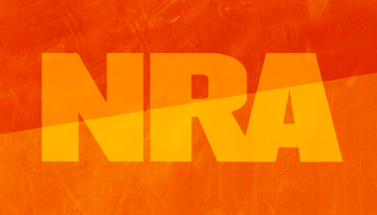 NRA-Orange-Yellow-Red.png