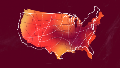 Climate-Coverage-Heat-Wave.png