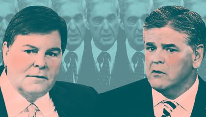Sean-Hannity-Gregg-Jarrett-Mueller-Conspiracy-Theories.png
