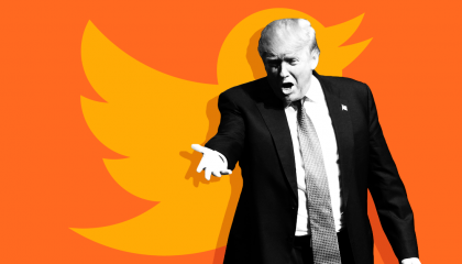 Trump-Twitter-Orange-Background.png