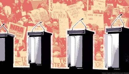 Debate-Moderators-Substantive-Gun-Questions.png