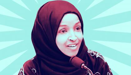 RWM-Social-Media-Ilhan-Omar-U.S.-Senator.png