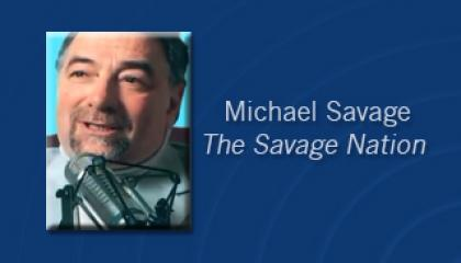 savage-20081216-clinton.mov