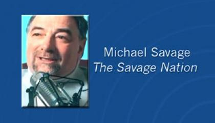 savage-20090105-panetta.mov