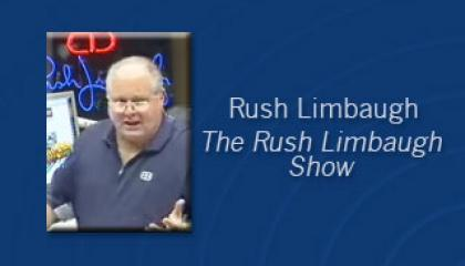 limbaugh-20090721-unhinged.flv