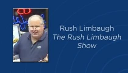 limbaugh-20090910-disgusting.flv