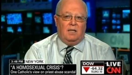 cnn-20100331-donohue.mov