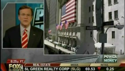 fbn-pm-20120109-bonus2.mp4