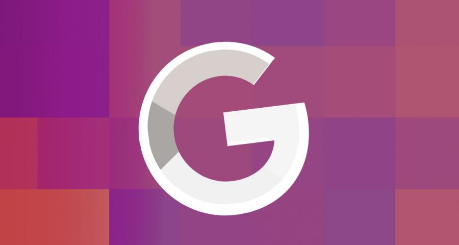 Google News Header image