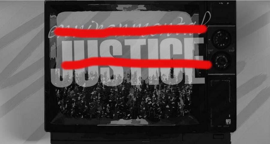 environmentaljustice_blackandwhiteremix8.15.19-01.jpg