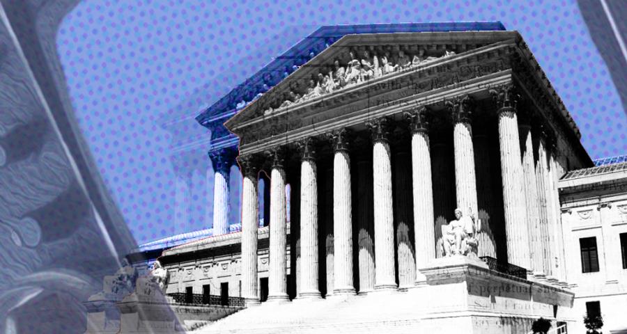 SCOTUS_10.1.2020