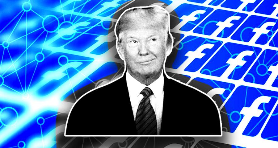 trump_facebook_network