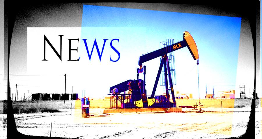 PA-fracking-2020