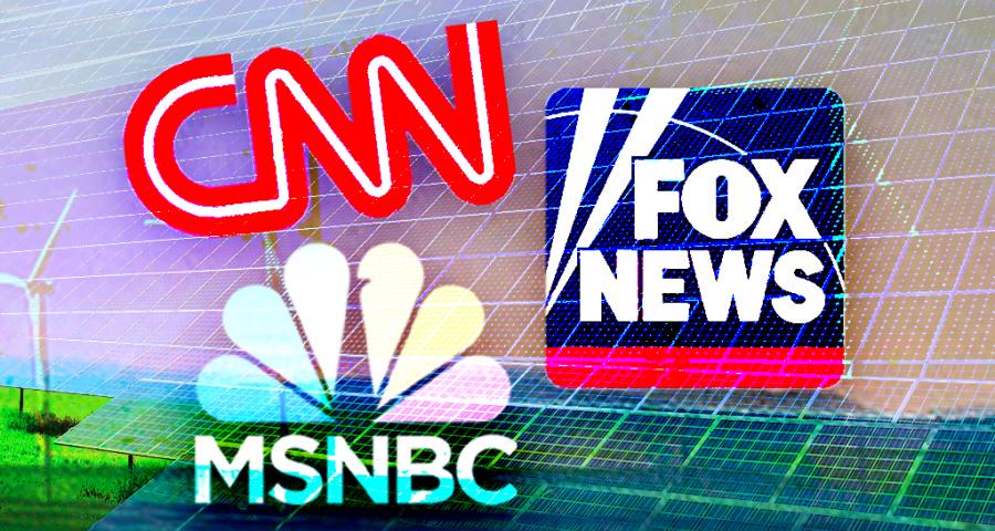 CNN-Fox-MSNBC-Climate-Day