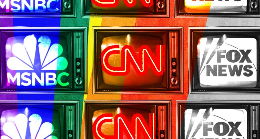 Fox News SCOTUS Title VII coverage