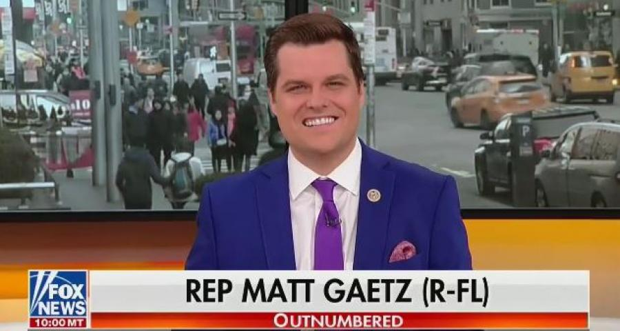 fnc-out-20190104-gaetz-host.jpg