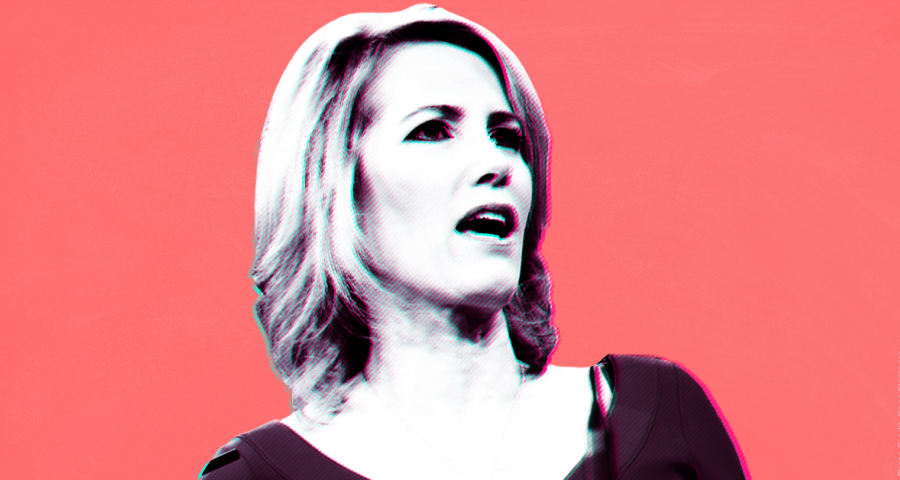 Laura-Ingraham-Attack-Seth-Rich-Family.png