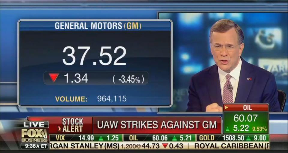 fox-news-david-asman-auto-companies-squeezed-by-unions-09-16-2019