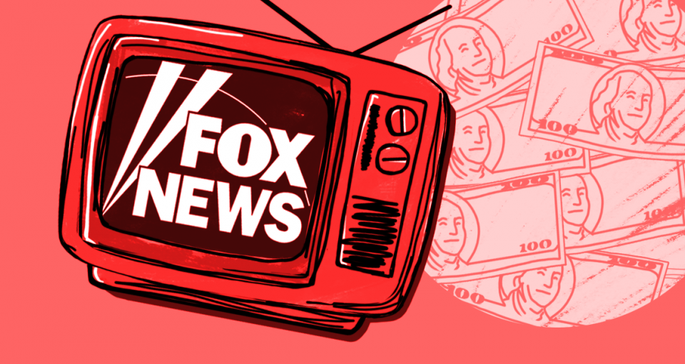 fox-news-hellish-week.png